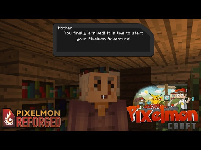 5 best modded Minecraft servers for Java edition