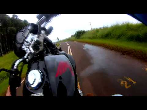 MM MOTO CREW | Compilation | Boa Esperança - PR