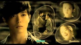 our story who are ost Subtitulada