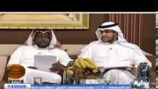 صديقي - أبو عبدالملك | جلسة صيفية تحميل MP3