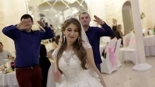 Gegham Sargsyan - Heravor husheric/ Cover Aram Asatryan[OFFICIAL] New 2019 █▬█ █ ▀█▀