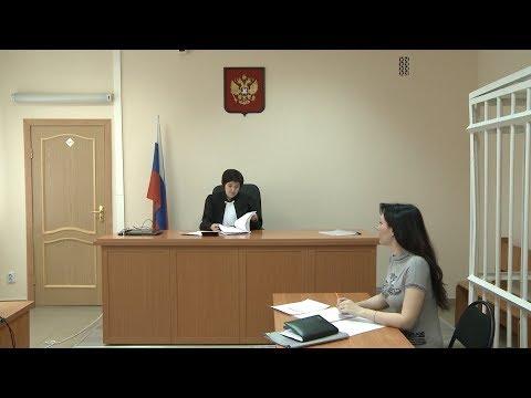 Новотройчанина через суд обязали к выплате алиментов