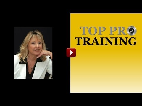 mp4 Real Estate Agent Introduction Letter, download Real Estate Agent Introduction Letter video klip Real Estate Agent Introduction Letter