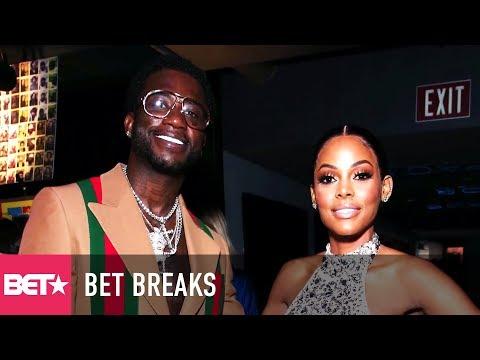 Is Keyshia Ka'oir Still Without A Wedding Dress? - BET Breaks