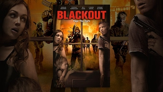 The Blackout  Full Movie