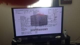 usb loader gx nintendont black screen - Thủ thuật máy tính - Chia sẽ