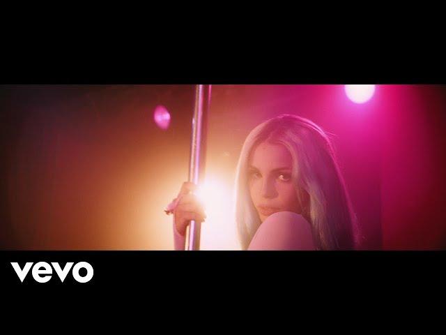 NEU: Elvis von Rose Villain & Gue Pequeno & Sixpm ((jetzt ansehen))