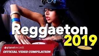 videos de reggaeton mix descargar