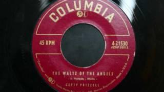 Lefty Frizzell - The waltz of the angels