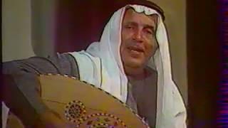 تحميل اغاني الموسيقارالعالمي وموسيقارالعرب طارق عبدالحكيم و دور(مرظبي سباني)بالعودوالإيقاع والقانون. MP3