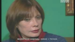 """""""Хвост кометы"""" Виктория Федорова (часть 1)"""