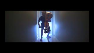 Video #Tengo de Adso Alejandro