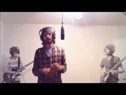 "The Cardigans ""Lovefool"" cover by Red City Format"