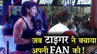 mummy-ayesha-hires-five-bodyguards-for-tiger-shroff-after-fans-mob-