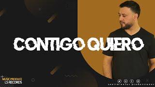 Realización: Sentimientos Producciones Productor musical : Javier González  Autor : Santiago Arbiza  #LucasSugo     #ContigoQuiero