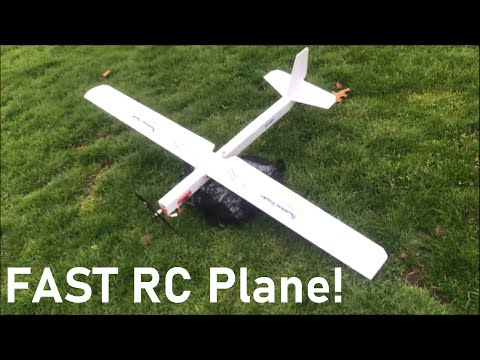 fast-rc-plane--motor-glider-experimental-airlines-hd