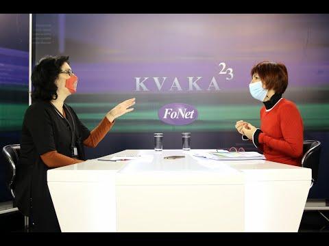 Istoričarka Vučetić: Zamislite da u Srbiji televizije prekinu program zato što predsednik laže