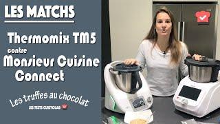 Silvercrest Monsieur Cuisine Connect Free Video Search Site Findclip