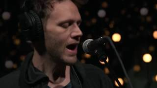 Gomez - Full Performance (Live on KEXP)