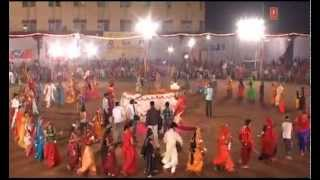 Durga Maiya Ke Avtaar Shyam Dehati Bhojpuri Devi Bhajans [Full Songs] I Adaalat Sherawali Ke - Download this Video in MP3, M4A, WEBM, MP4, 3GP