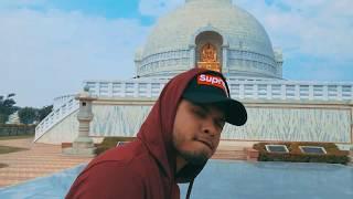 Yarri Yeah   Aarif Rehman   Mickey Singh   Dance Choreography