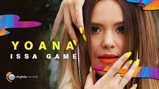 Yoana   Issa Game (by Monoir)