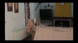 Video del alojamiento Cortijo Los Petronilos