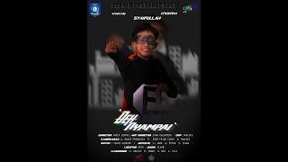 """Short Film """"DEK NYAMPAI"""" SMKN 2 Pangkal Pinang     #FilpenMinatBakat   #Smkn2PkpMinatBakat"""