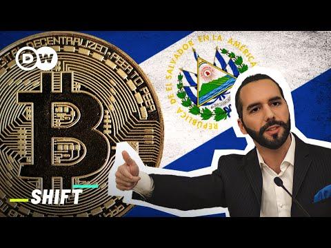 Dark web bitcoin piniginė