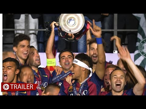 Barça Dreams - La vera storia del FC Barcelona