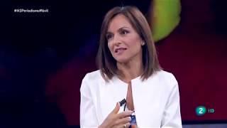 Entrevista a Rosa García y Xosé López