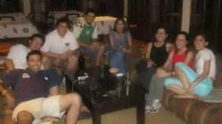 preview picture of video 'Erase en YCY, para todos mis buenos amigos'