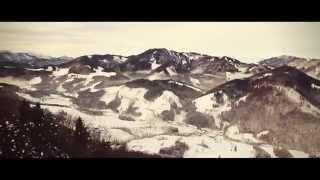 Julian le Play | Wir haben noch das ganze Leben | offizielles Video