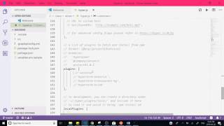 how to install hyperterminal on windows 10 - TH-Clip