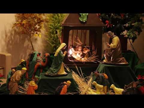 【清心のクリスマス】点灯式