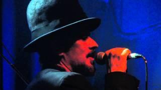 "Boy George ""It's Easy"" - 10.Nov 2013 - live in London / Koko"