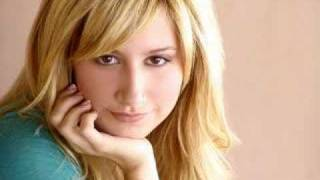 Who I Am- Ashley Tisdale
