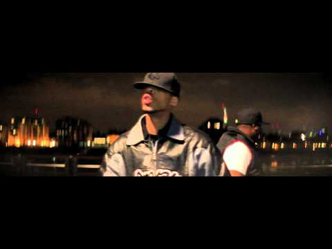 HIGHER - Iceberg Slimm Feat. L. Smiles  (OFFICIAL VIDEO)