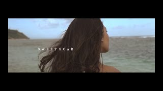 Video Weird Genius - Sweet Scar (ft. Prince Husein) Official Music Video MP3, 3GP, MP4, WEBM, AVI, FLV September 2019