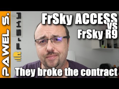 frsky-access-vs-frsky-r9-radio-system--frsky-broke-the-contract