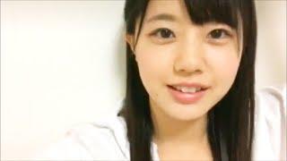 STU48瀧野由美子:Let's Go TAKINO