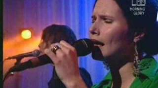 A Camp Song for the Leftovers Nina Persson