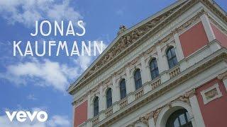 Today Release of Mahlers Das Lied der Erde recording with Jonas Kaufmann