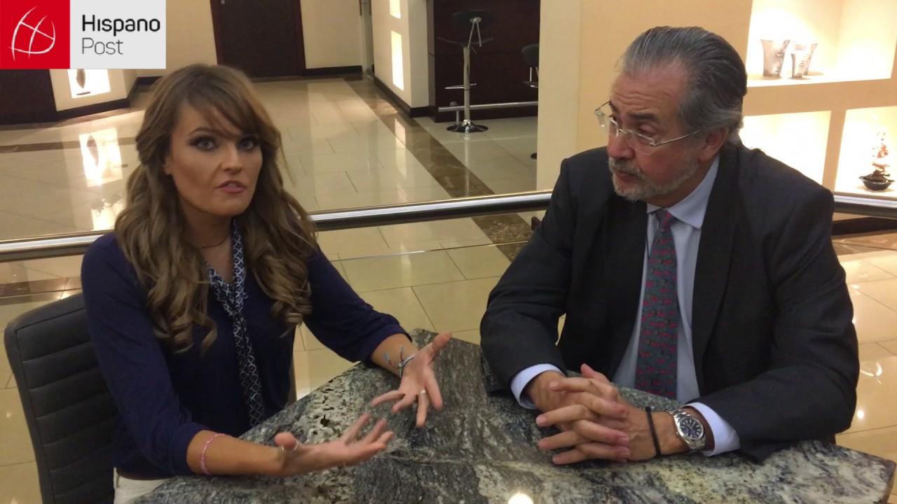 Director de El Nacional apuesta al empoderamiento ciudadano para fortalecer la democracia
