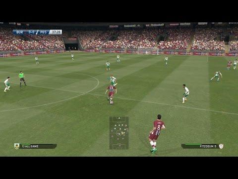 PC Football 2006 PC