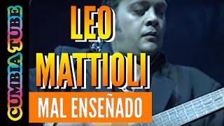 Descargar MP3 de Leo Matiolli Mal Criado gratis  BuenTema Org
