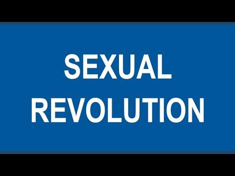 Modesti giovani ragazze per sesso