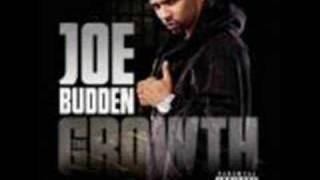 Unforgiven - Joe Budden Ft. Metalica