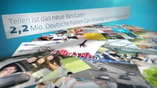Best for planning 2013 - Märkte