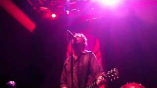 Drive-By Truckers~Go-Go Boots
